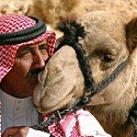 the-kiss-1365733-150x150