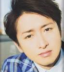 oono_satoshi
