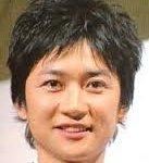kokubu_taichi