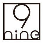 9nine(ナイン)