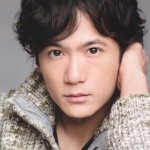 inagaki_goro