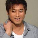 yamaguchi_tatuya