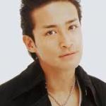 matsuoka_masahiro