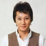 nakai_masahiro